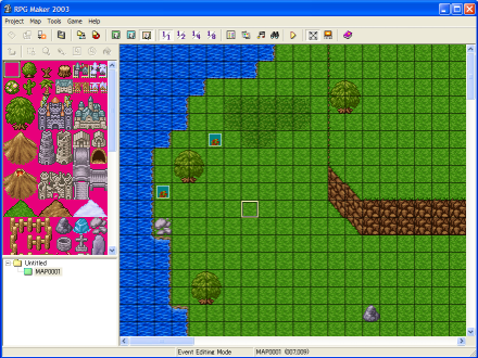 Rpg Game Design Software Free Download